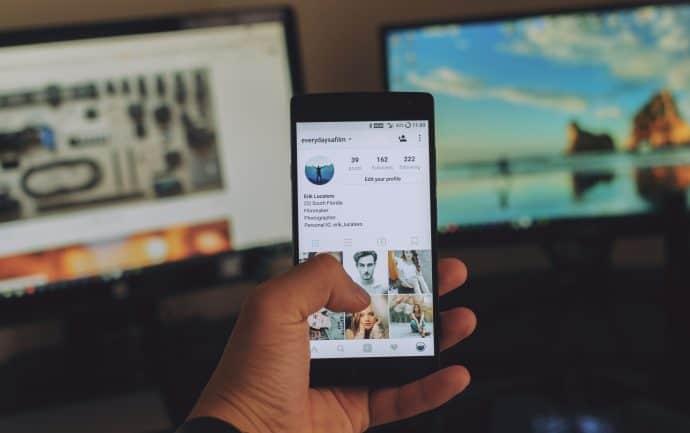 Comment les données d'Instagram influencent la stratégie de votre agence digitale ?