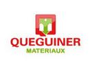 logo_queguiner