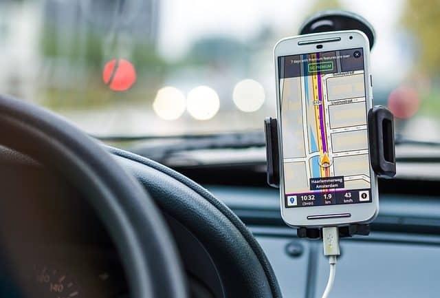 Waze, un canal de publicitaire à considérer pour votre webmarketing local