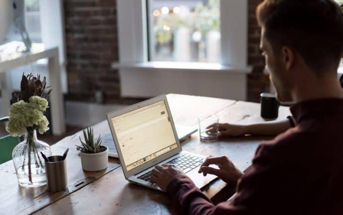 Le programmatique au service du développement de votre ROI