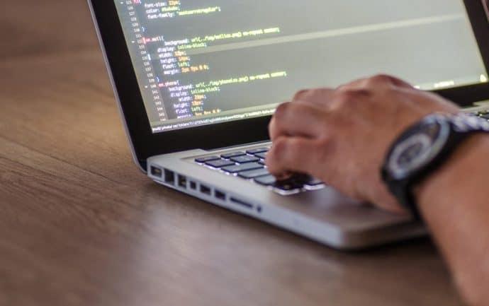 Améliorer son process de collecte et mesure de données grâce à un gestionnaire de tags