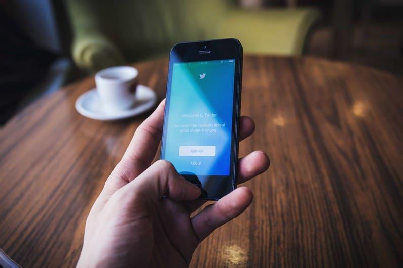 Editer les tweets : une nouvelle option pur votre agence social média ?