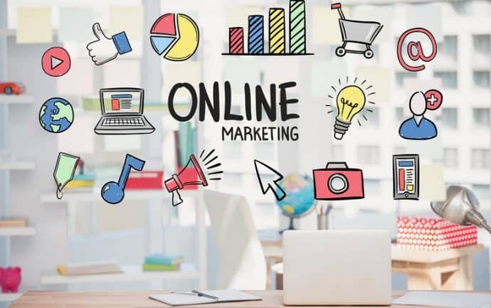 webmarketing-sea