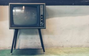 Ancienne-Television