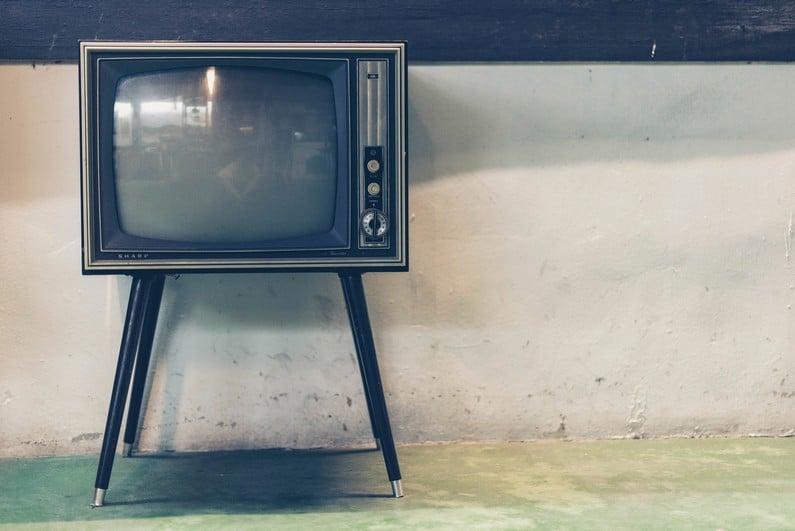 La pub TV ne fait plus recette, misez sur une agence webmarketing pour communiquer