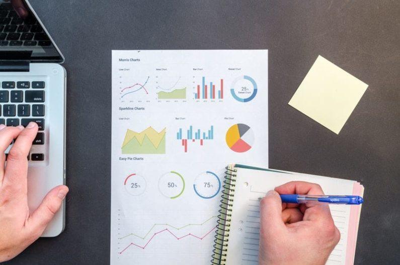 analyse-data-client