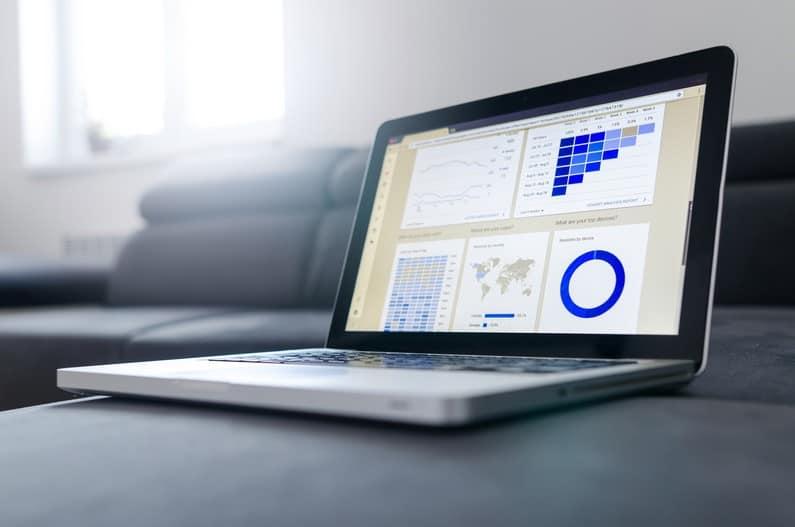 KPI Analytics, les outils d'analyse référencement incontournables