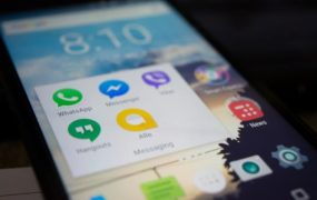 customer-chat-webmarketing