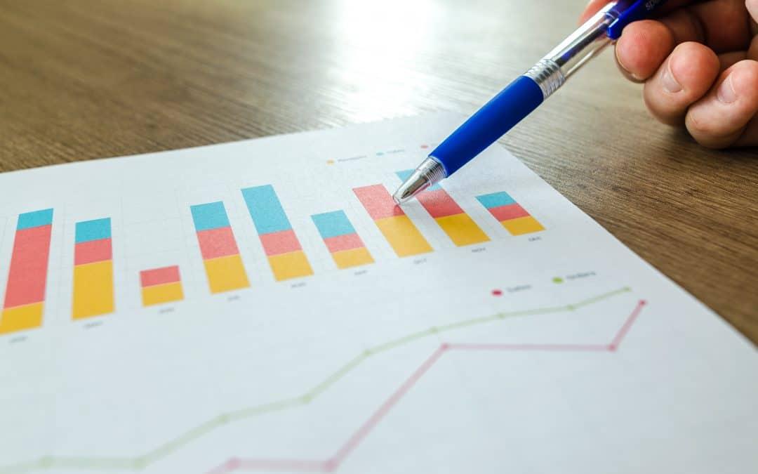 Comment fonctionne la collecte de données sur Google Analytics ?