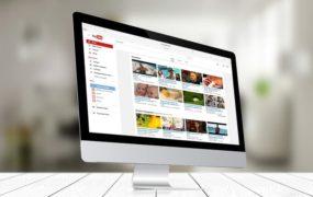 youtube-plateforme-partage-videos