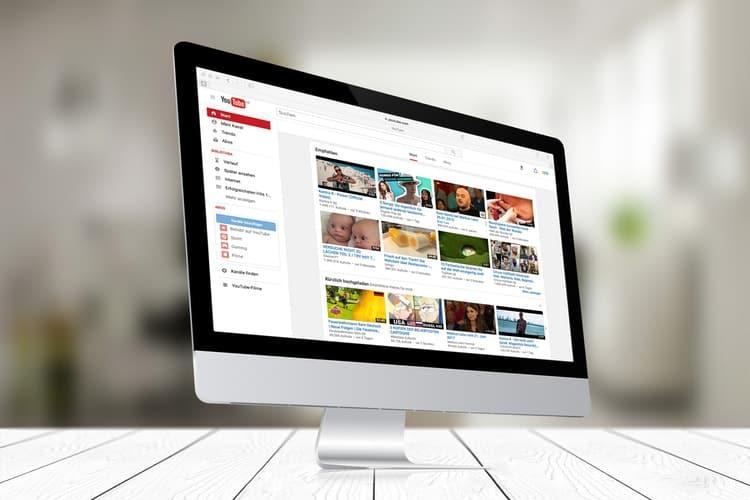 Vente de billets sur YouTube, le webmarketing s'intéresse toujours plus à la vidéo