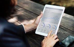 analyse-des-rappors-Google-Analytics