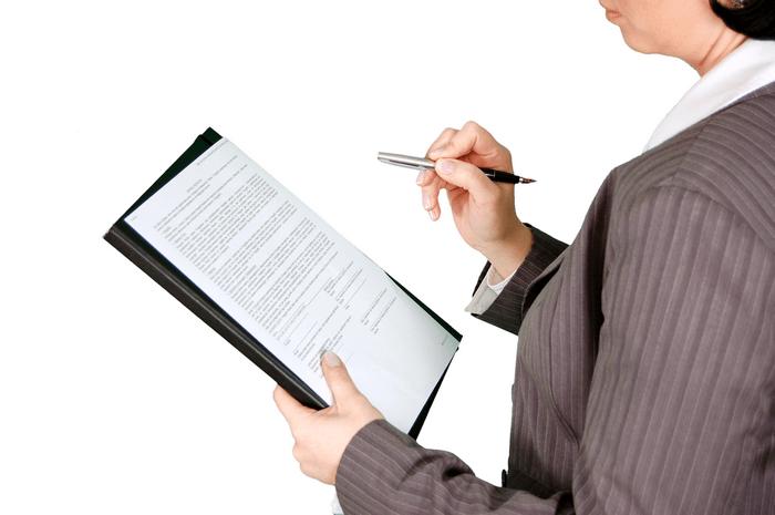 RGPD : 5 conseils pour votre démarche de mise en conformité