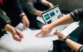 reunion-analyse-resultats-site-web