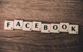 campagnes-facebook-fonctionnalités