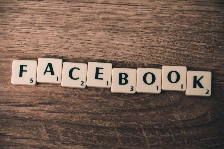Trois nouveautés pour optimiser ses campagnes sur Facebook
