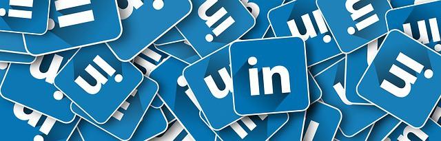 LinkedIn rattrape les autres réseaux sociaux avec sa vidéo native en autoplay