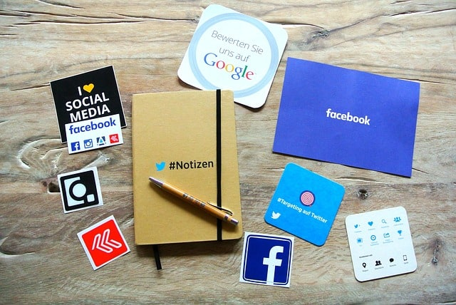 Comment fidéliser ses utilisateurs sur internet grâce aux réseaux sociaux ?