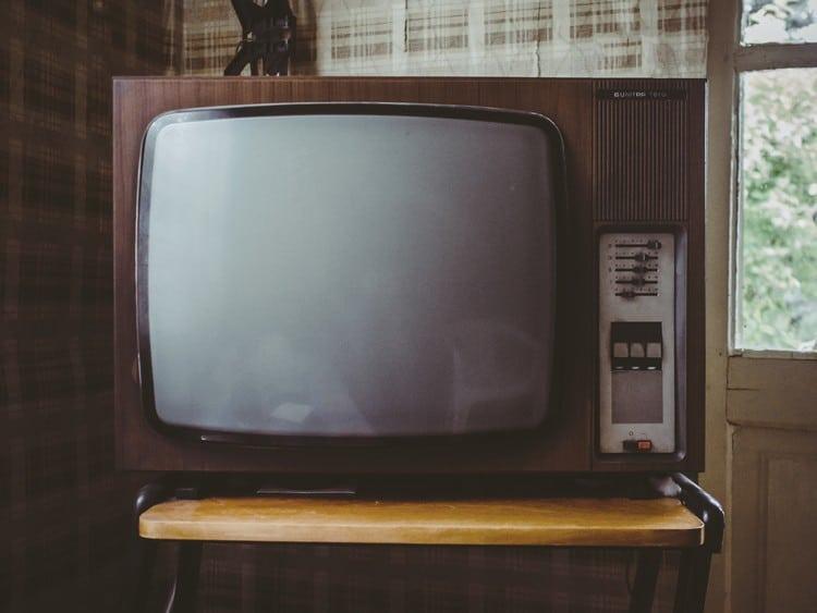 Quand spot TV et web permettent d'améliorer l'expérience utilisateur