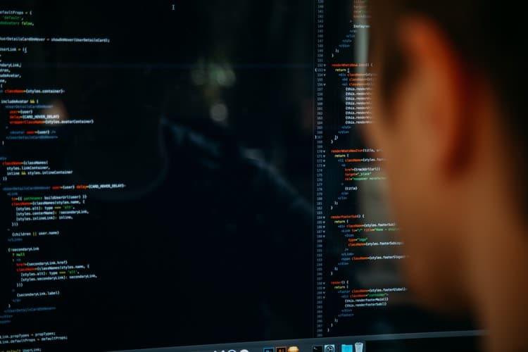 Mise en conformité de Google Analytics avec la RGPD, quel impact sur votre site web ?