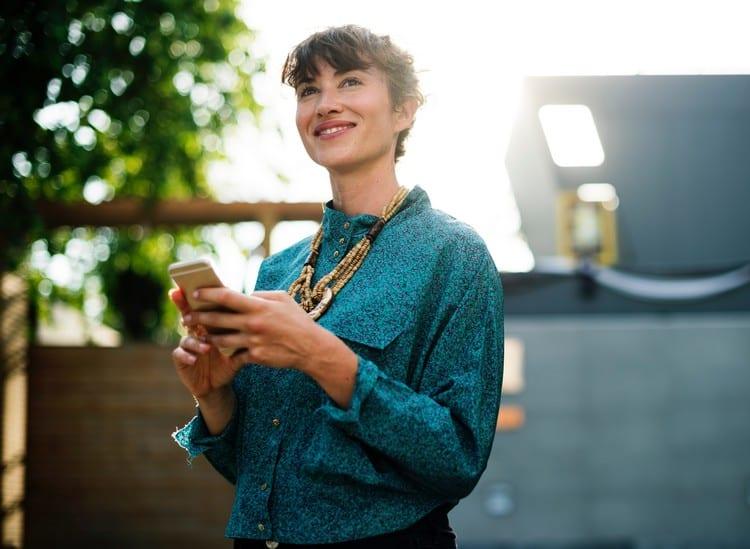Comment choisir un influenceur pour votre produit ?