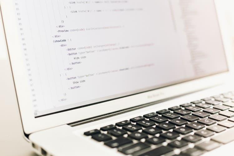 Les meilleurs outils d'analyse des performances d'un site