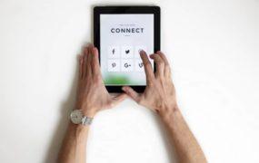 strategie-marketing-medias-sociaux