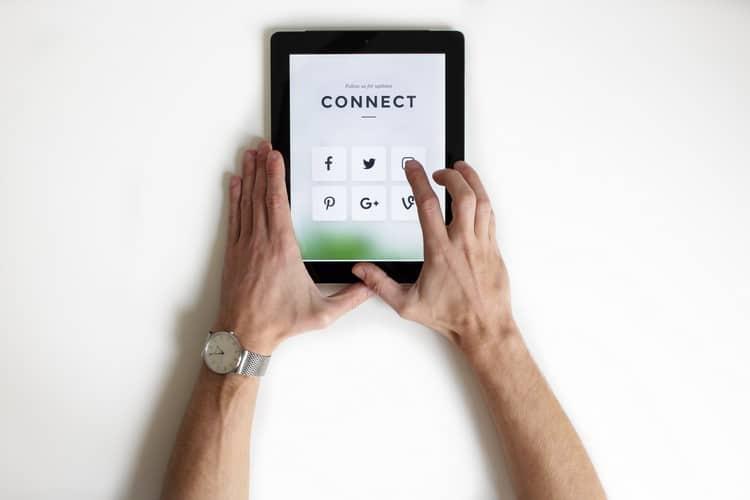 Les meilleurs indicateurs à suivre sur les réseaux sociaux