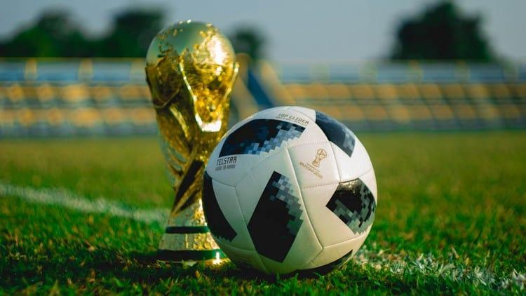 Quelles sont ces marques ayant réussi durant la coupe du monde 2018 en Russie ?
