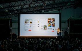 presentation-produits-pub-web