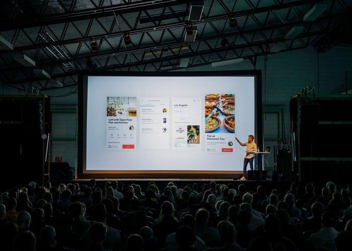 Nouveautés chez Google : 4 nouveaux produits publicitaires