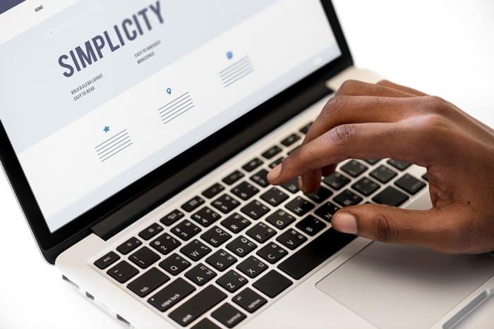 Un outil pour mesurer les performances techniques d'un site web et évaluer l'expérience utilisateur