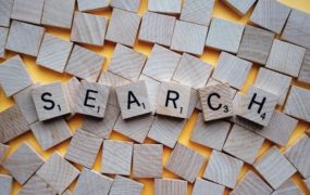 search-ads-quality-score