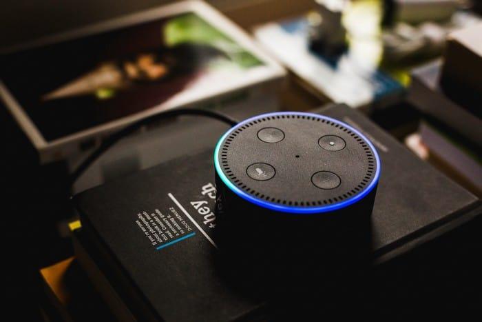 Voice Search et SEO : comment aborder la recherche vocale?