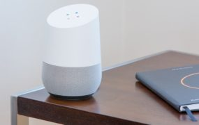 assistant-google-home