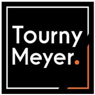 tourny-meyer