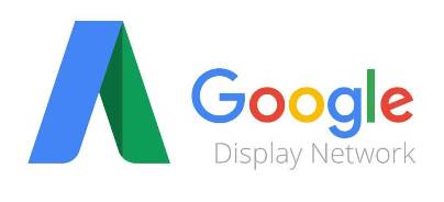 display-network-google-adwords 12-19