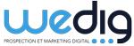 Wedig Agence webmarketing à Rennes