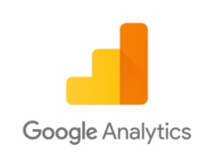 logo-google-analytics-300x227