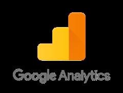 logo-google-analytics-300x227