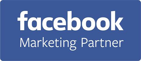 Facebook-Partner-200px-vertical-1