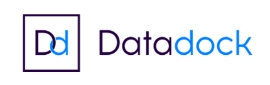 actu-datadock