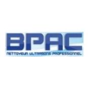 logo-bpac