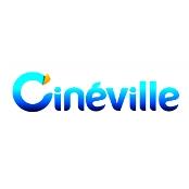 logo-cineville
