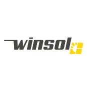 logo-winsol
