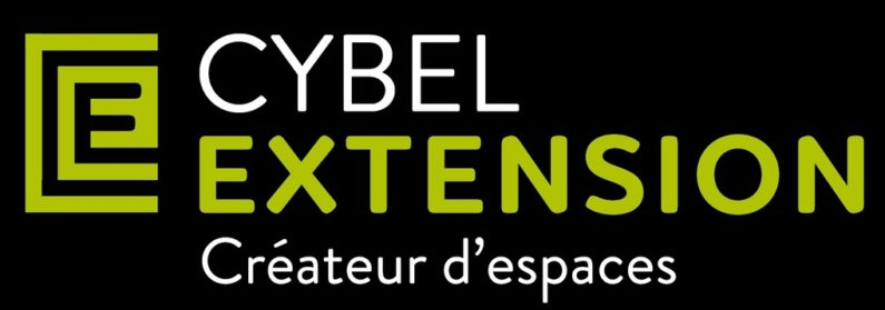 Case Study Cybel Extension par Wedig