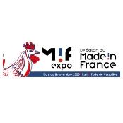 logo-mif-expo