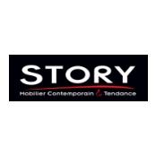 logo-story-home